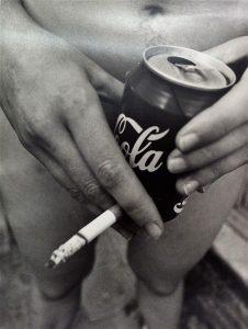 PERO LOPE. ¿Cola?